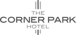 The Corner Park Hotel | Konyaaltı /ANTALYA